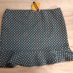 Dámská sukně letní